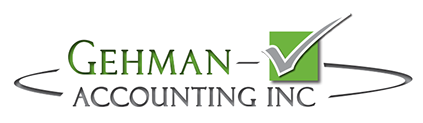 Gehman Accounting